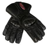 Picture of EXO-2 STORMSHIELD GLOVE F.