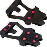 Afbeeldingen van Anti-slip Zool-Grip Studs.