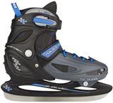 Bild von IJshockeyschaats Junior Verstelbaar-Hardboot.