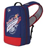 Picture of AXIO IMS REDBULL M. GP SLING PACK RED