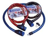 Picture of 1.5M BARRIER BLUE
