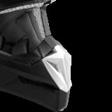 Bild von ROCC 720 Seitenbeluftung matt schwarz