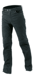 Picture of Buse NUBUK WESTERN JEANS