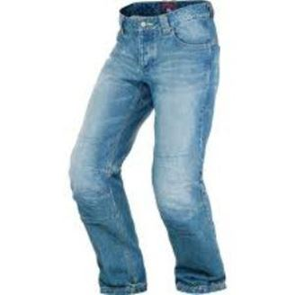 Picture of Scott DENIM 58TH JEANS
