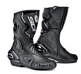 Picture of Sidi COBRA