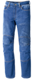 Picture of Buse KEVLAR JEANS