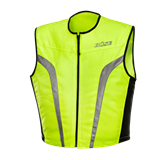 Picture of Buse SAFETY VEST