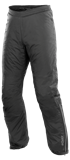 Picture of Buse THERMO-RAINTROUSER