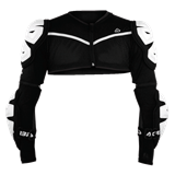 Picture of Acerbis COSMO Protektorjacke
