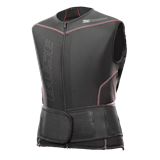 Picture of Buse BELLUNO II PROTECTORVEST