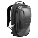 Picture of Buse HARDCOVER BACKPACK
