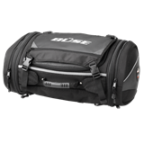 Picture of Buse REAR LUGGAGE BAG BIG
