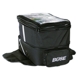 Picture of Buse TANKBAG VARIO 1
