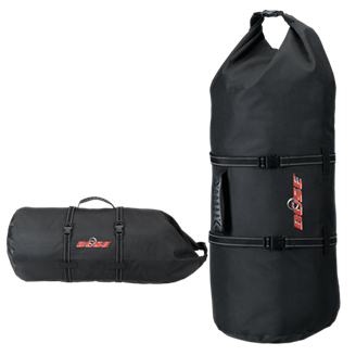 Picture of Buse LUGGAGEROLL 60 LTR.