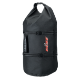 Picture of Buse LUGGAGEROLL 30 LTR.