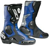 Picture of Sidi B-One Black Blue