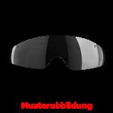 Picture of ROCC 650 Sonnenblende getont