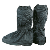 Picture of Buse RAINBOOT