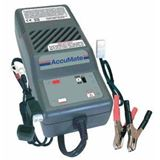 Picture of AccuMate III