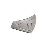 Picture of ROCC 470 Nasenspoiler