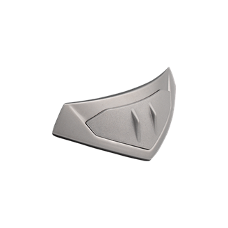 Bild von ROCC 470 Nasenspoiler