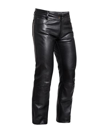 Picture for category LEATHER TROUSERS LADIES