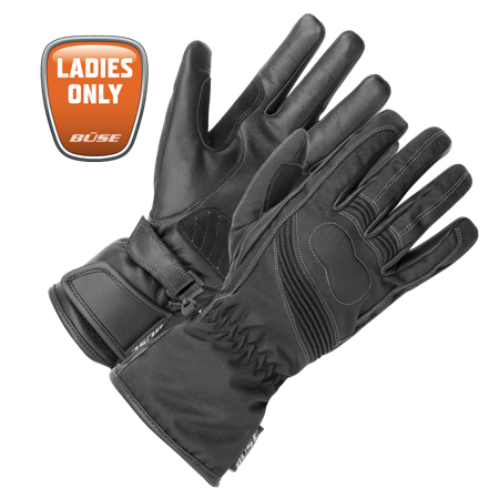 Picture for category GLOVES LADIES