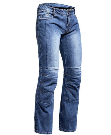 Picture for category JEANS LADIES