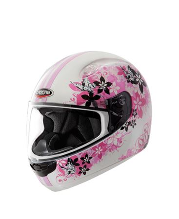 Picture for category HELMETS LADIES