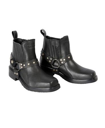 Picture for category CUSTOM BOOTS LINDSTRANDS