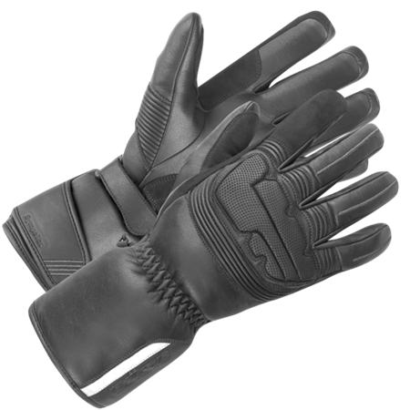 Picture for category WINTER GLOVES