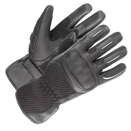 Picture for category TOUR GLOVES