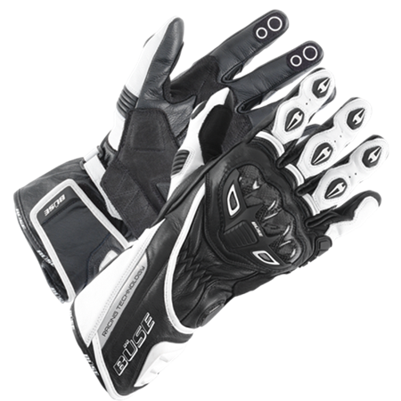 Picture for category SPORT GLOVES