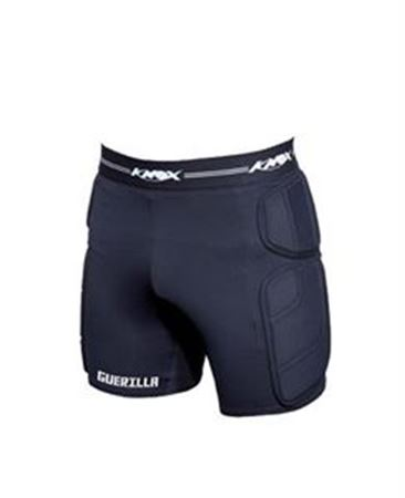 Picture for category PROTECTION SHORTS