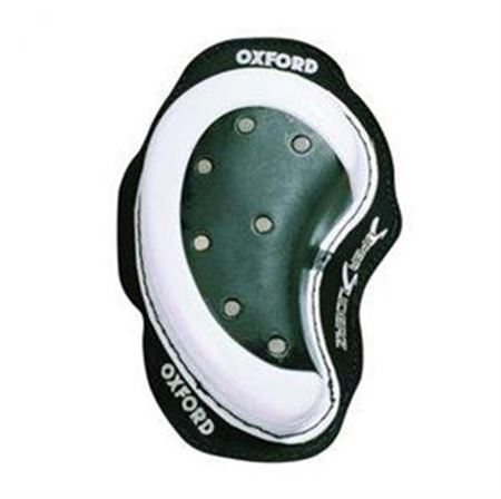 Picture for category KNEE SLIDERS