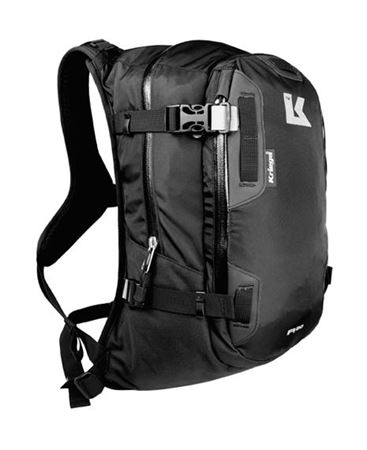 Picture for category KRIEGA BACKPACKS