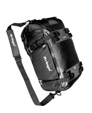 Picture for category KRIEGA MODULAR BAGS