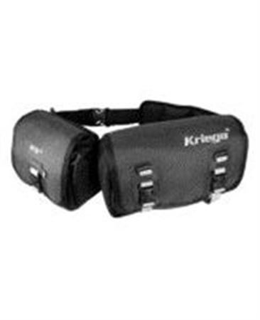 Picture for category KRIEGA HIP BAGS