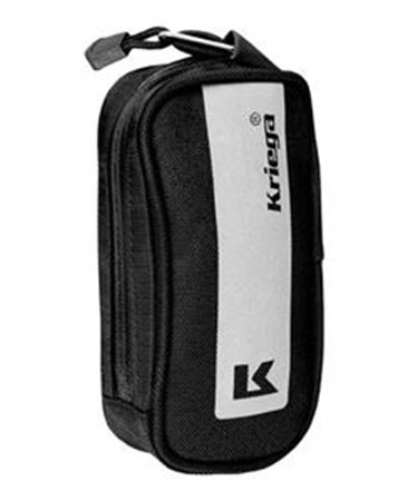 Bild für Kategorie KRIEGA SMALL BAGS