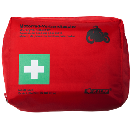 Picture for category FIRST AID AND SUPPLIES