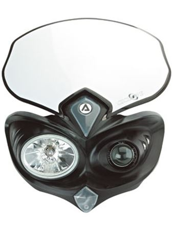 Picture for category HEADLIGHTS