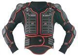 Picture of Zandona 5205/K Corax Jacket X6 KIDS