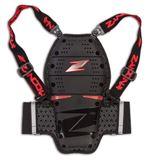 Afbeeldingen van Zandona Backprotector Spine X8 Kids