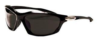 Afbeelding van Jopa Sunglasses Claw Black-Smoke