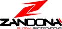 Bilder für Hersteller ZANDONA
