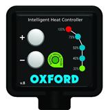 Picture of HOTGRIPS V8 HEAT CONTROLLER