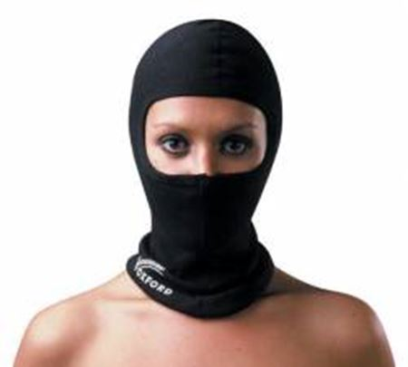 Picture for category BALACLAVAS/NECK COLLAR