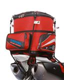 Picture of Oxford LIFETIME X40 TAILPACK