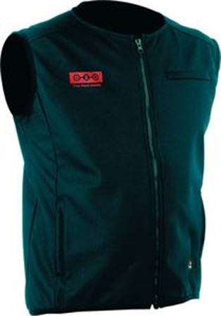 Picture for category HEATED VESTS