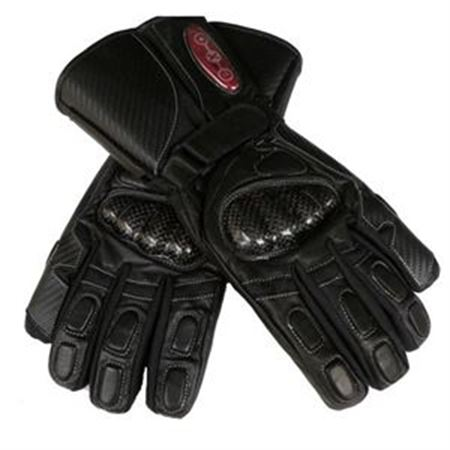 Bild für Kategorie HEATED GLOVES